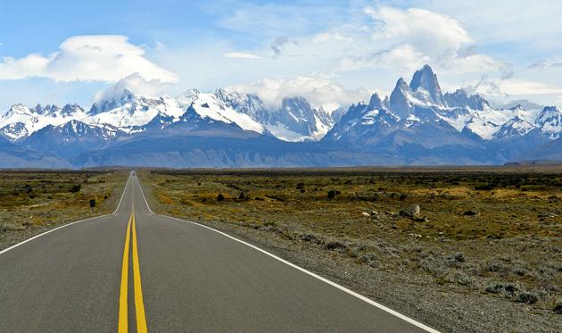 agenzia di viaggio milano argentina