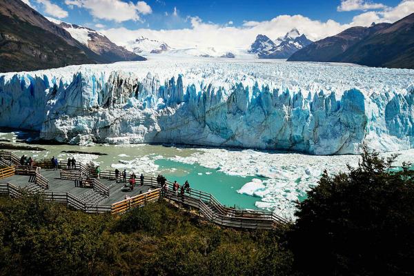 milano agenzia di viaggio in argentina