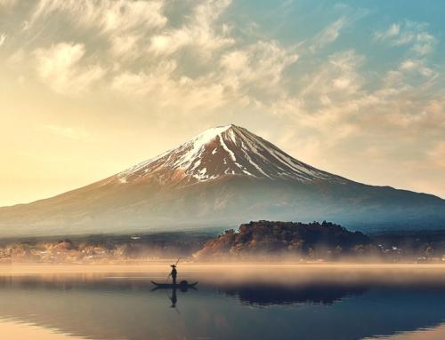 Consigli e mete per il tuo prossimo viaggio in Giappone