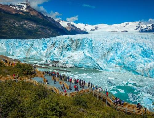 10 cose da vedere nel tuo prossimo viaggio in Argentina