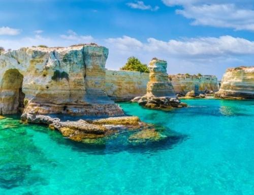 Vacanze in Puglia? Ecco tutti i consigli per una vacanza indimenticabile!