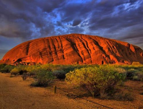 Viaggio in Australia: le principali attrazioni da non perdere