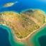 viaggi di nozze isola