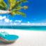 nozze vacanze estive alle maldive