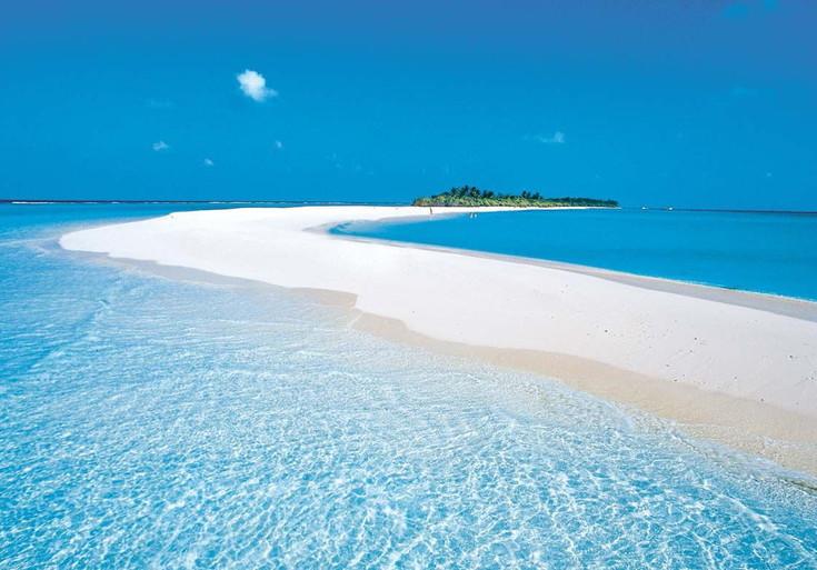 viaggio alle maldive a natale 25 dicembre