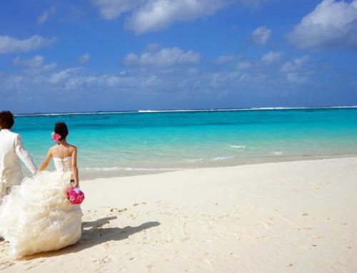 Quali sono le migliori destinazioni per un viaggio di nozze?