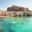 vacanze in sicilia cosa visitare
