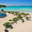vacanze capo verde estive isola di sal