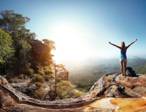 Scegli le vacanze avventura e vivi la bellezza dei luoghi mitici e leggendari.