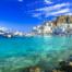 vacanze nel mediterraneo le mete più belle