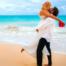 luna di miele viaggio di nozze destinazioni