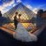 viaggio di nozze
