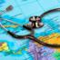 viaggi e salute tutto ciò che c'è da sapere prima di mettersi in viaggio
