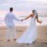 viaggio lista nozze milano