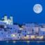 paros cosa visitare grecia vacanze