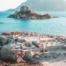 le cinque cose da vecere sull'isola di kos