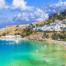 le spiagge più belle di rodi