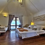 camere villaggio maldive alimatha