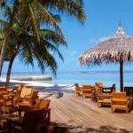 spiagge di sabbia bianca maldive