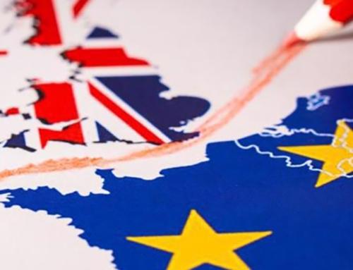 Brexit: documenti per viaggiare e tutto quello che devi sapere