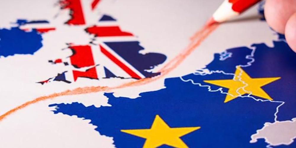 Brexit documenti per viaggiare