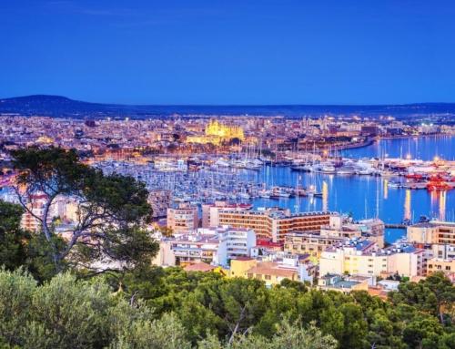 Viaggio in Spagna? Per l'estate 2021 non fermarti solo a Barcellona o Madrid