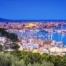 Viaggio in Spagna copertina