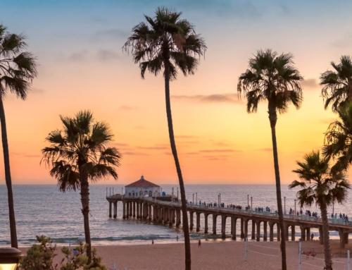 Perché scegliere proprio un tour della California per le tue prossime vacanze estive?