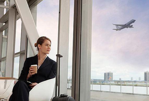 business travel agenzia milano
