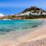 rodi lindos vacanze in grecia