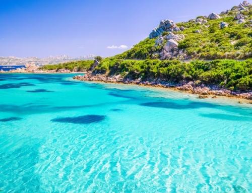 Vacanze in Sardegna, cosa fare?