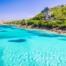 Vacanza in Sardegna copertina