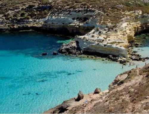 Perché scegliere i Villaggi Turistici della Sicilia per la tua estate 2021?