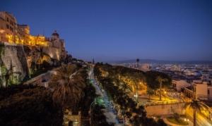 Cagliari Vacanze in Sardegna