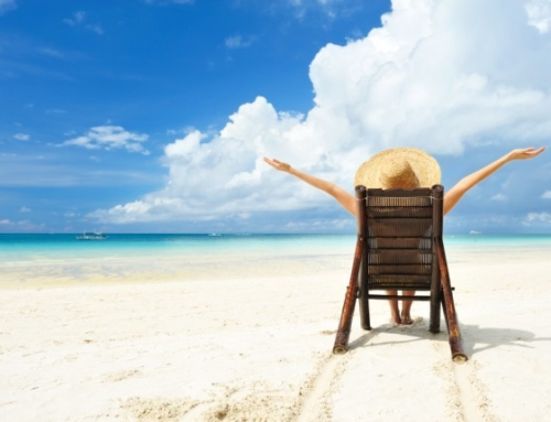 Pacchetti vacanze: perché sceglierli per ripartire nell'estate 2021?