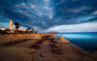 sharm spiagge vacanze egitto
