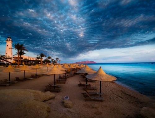 Vacanze a Sharm el Sheikh, cosa vedere?