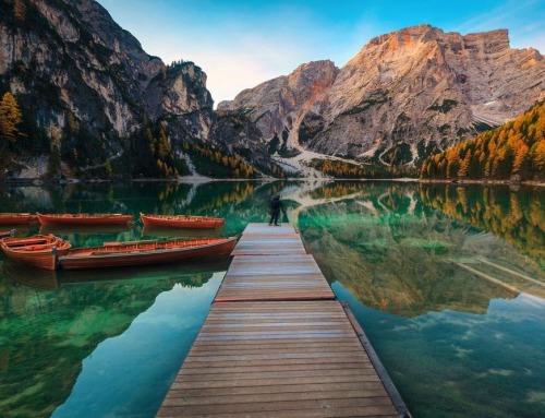 Vacanze in Alto Adige: Vinum Hotels Sudtirol