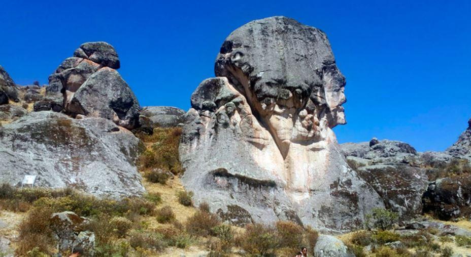 mistero-delle-rocce-di-marcahuasi