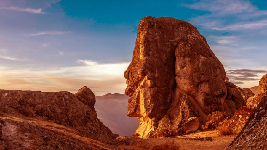 rocce-misteriose-altopiano-marcahuasi