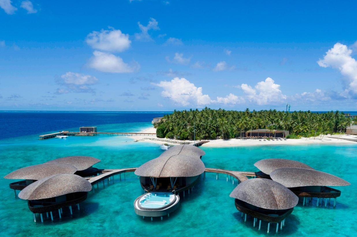 maldive-st-regis-spa-wellness