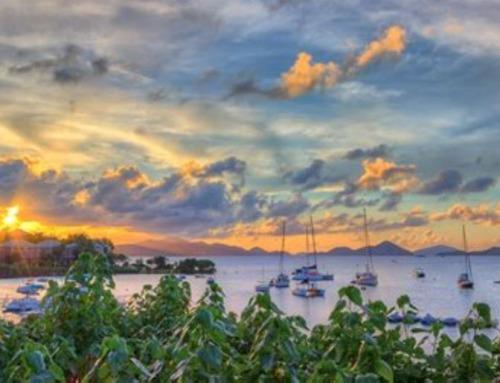 Due nuovi resort di lusso per una vacanza esclusiva alle Isole Vergini