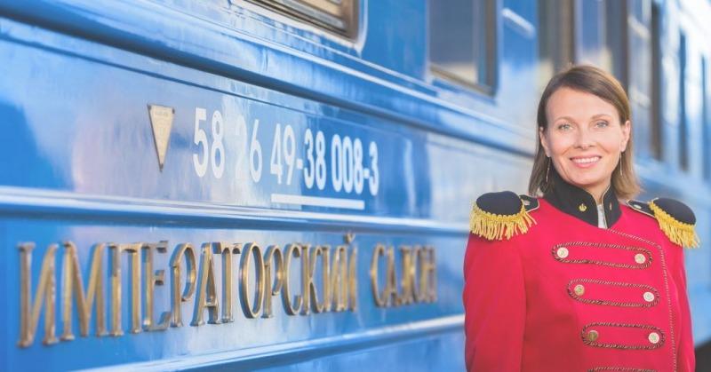transiberiana viaggio di nozze in treno