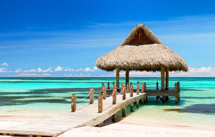 corridoi turistici vacanze a santo domingo caraibi