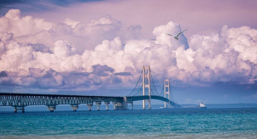 viaggio-stati-uniti-mackinac-bridge